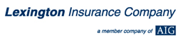 Lexington Insurance Company Logo