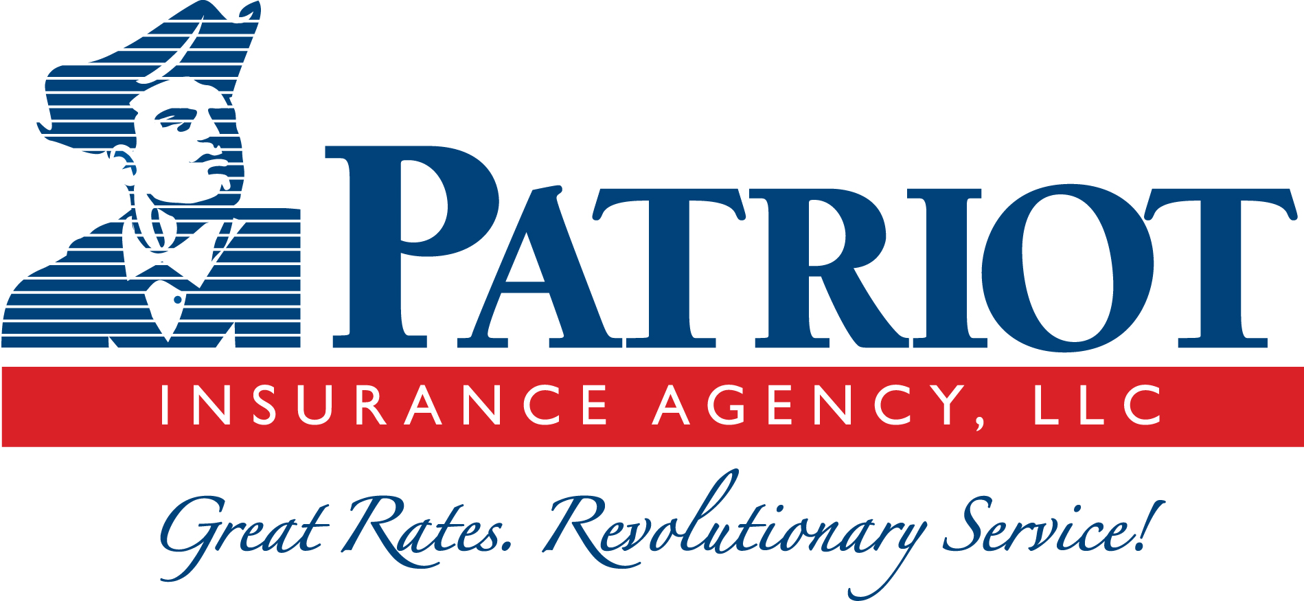 Patriot Insurance Agency, LLC logo